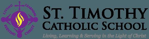 StTimothy-Logo-header-500
