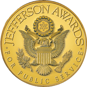 jefferson-awards-logo-300x300